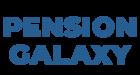 pension-gal-logo